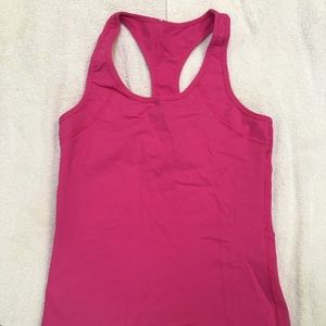 Tops - Exercise/tennis top